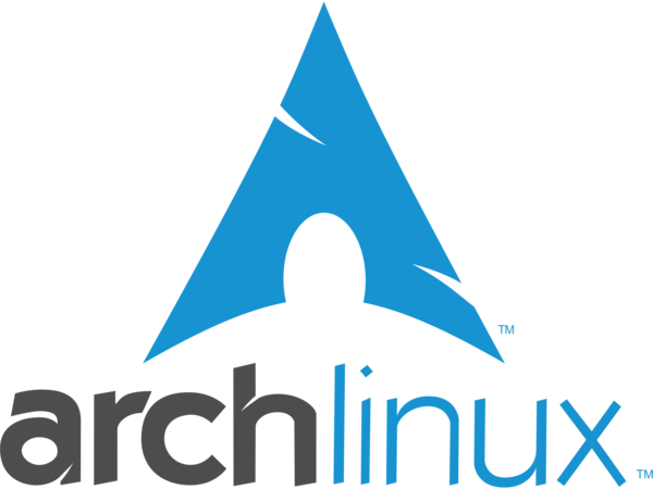 ArchLinux: 201908-22: jenkins: multiple issues - Linux