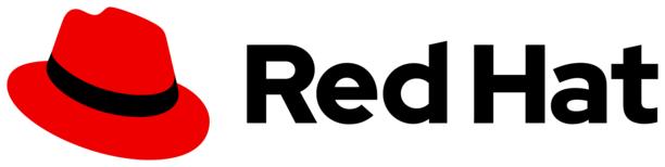 RedHat: RHSA-2019-1765:01 Critical: firefox security update