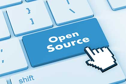 Linux and Open Source FAQs: Common...