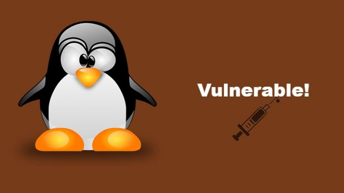 Beware Linux Users CVE 2019 12735 Vulnerability In Vim Or Neowim Editor Could Compromise Your Linux 696x392