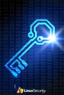 Automating data encryption for new cloud architectures