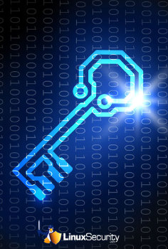 Calculating the Benefits of the Advanced Encryption Standard