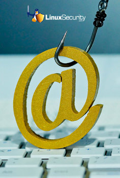 Why Your Current Approach to Email Security May Not Be Enough