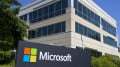 Microsoft buys Linux distribution maker Kinvolk to boost Azure cloud services
