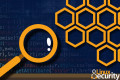 Know The Enemy: Upgrade Your Threat Detection Strategy with Honeynets