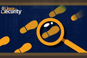 linuxsecurity.com