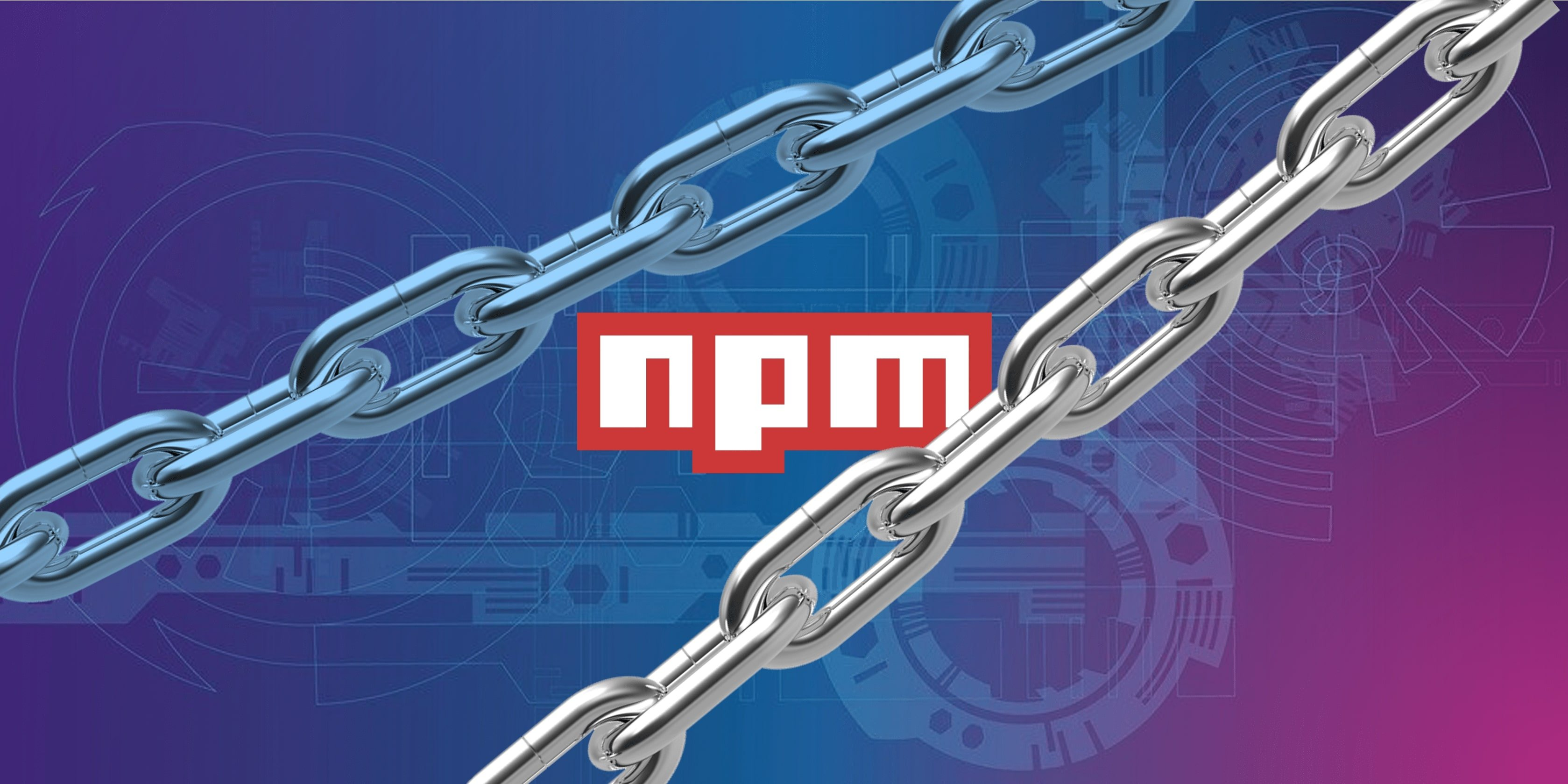 New Linux, macOS malware hidden in fake Browserify NPM package