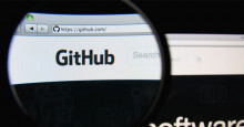 Github uncovers malicious 'Octopus Scanner' targeting developers