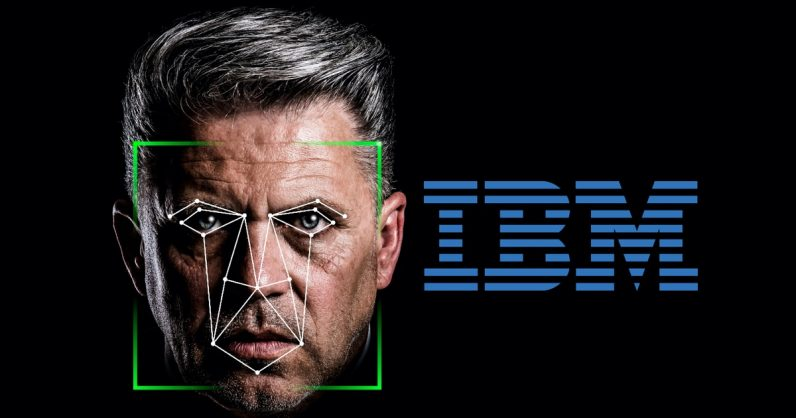 IBM Facial Recognition 796x418