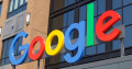 Google sued by Arizona for tracking users' locations in spite of settings