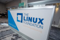 Linux Foundation group that could improve privacy of facial biometrics adds members