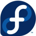Fedora 34 Aims To Further Enhance Security But Will Lose Runtime Disabling Of SELinux