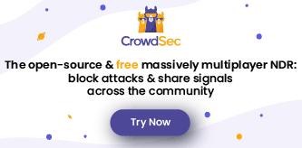 Crowdsec 2 Home 333x164 1626209613