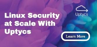 Linuxsecurity.com Banner Ad   Demo Page 1628885288