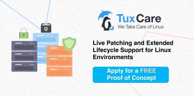 Tuxcare Banner 5 1622644647