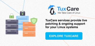 Tuxcare Banner 6 1622644610