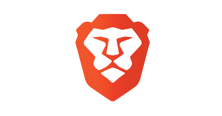 Brave 1.0 launches, extends ad-watching payouts to iOS
