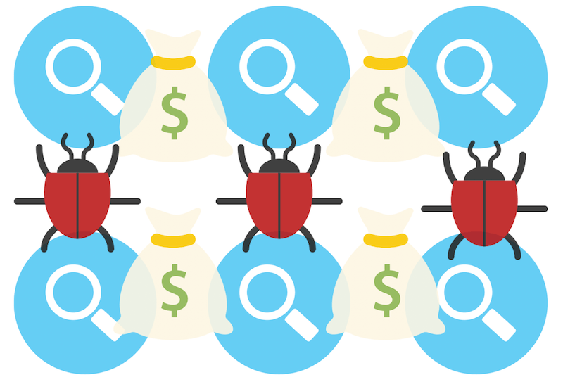 Implementing Bug Bounty Programs: The Right and Wrong Approaches