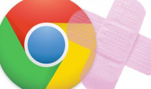 Google Squashes High-Severity Flaws in Chrome Browser