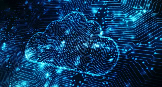 Cloud Security Research Reveals Challenges, Areas of Growth in Upcoming Years
