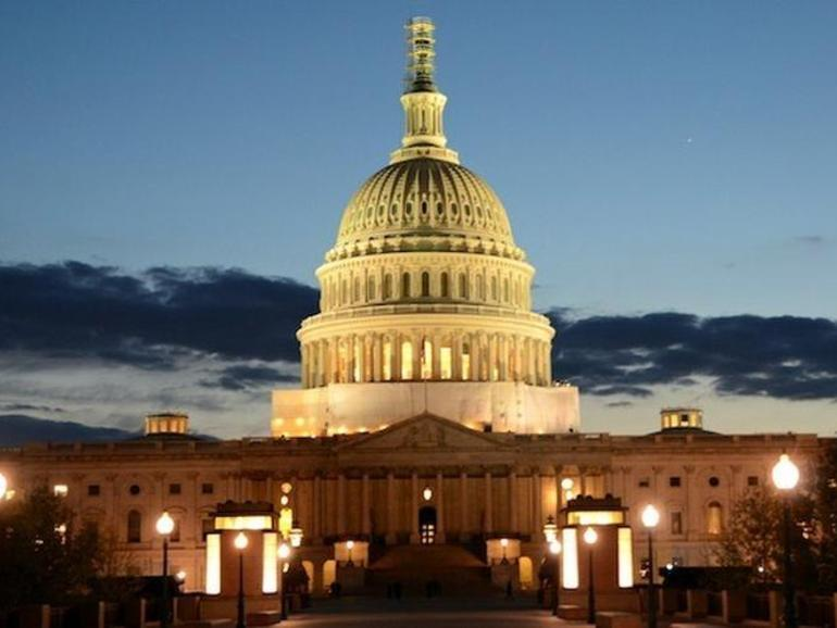 Congress sends letter to Google for details on Sensorvault location tracking database