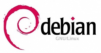 Debian Releases Updated Intel Microcode For Coffe Lake Cpus Fixes Regression