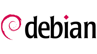 Debian: DSA-4545-1: mediawiki security update