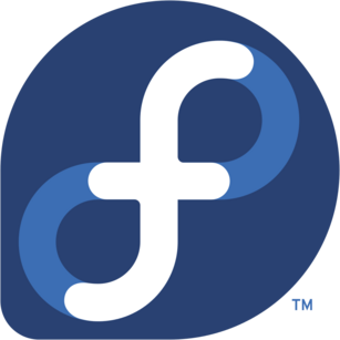 Fedora 30: ansible Security Update