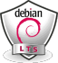Debian LTS Linux Distribution - Security Advisories