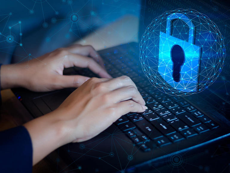 Cyber Security NSW to boost state capabilities