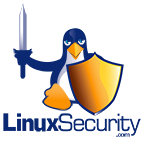 LinuxSecurity - Security Articles