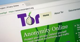 "Mozilla Firefox Could Soon Get a ""Tor Mode"" Add-on"