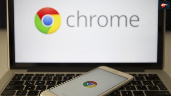 A third of all Chrome extensions request access to user data on any site