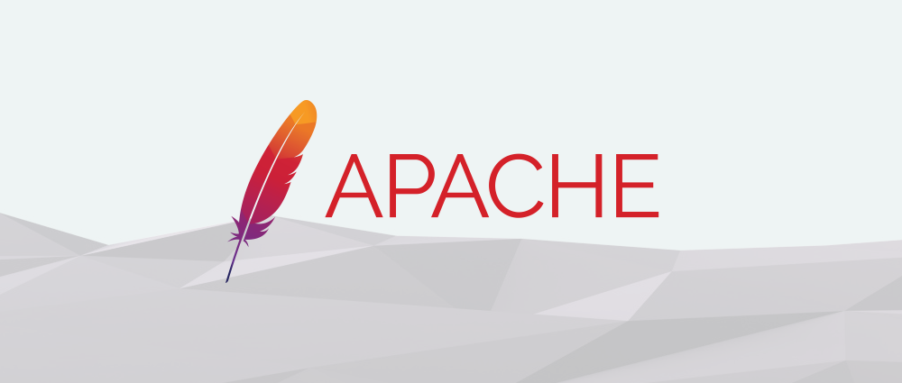 Apache web server bug grants root access on shared hosting environments