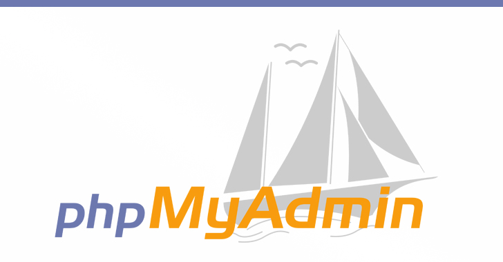 Warning: Researcher Drops phpMyAdmin Zero-Day Affecting All Versions