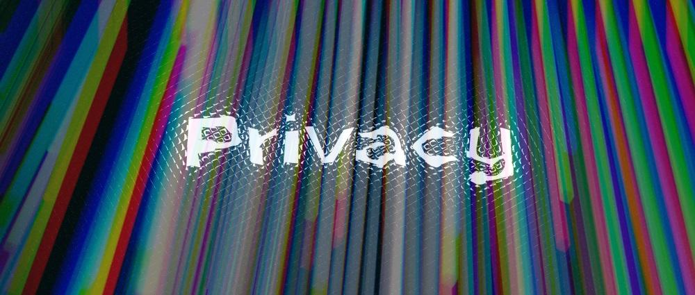 Privacy concerns raised about upcoming Client-Hints web standard