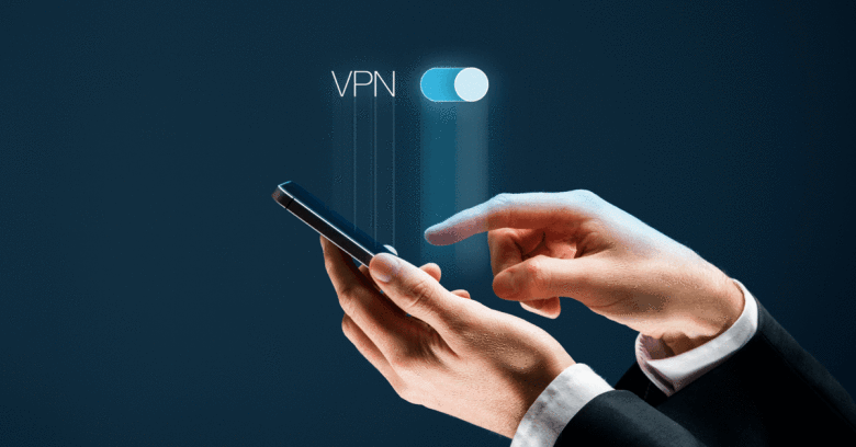 Networking attack gives hijackers VPN access