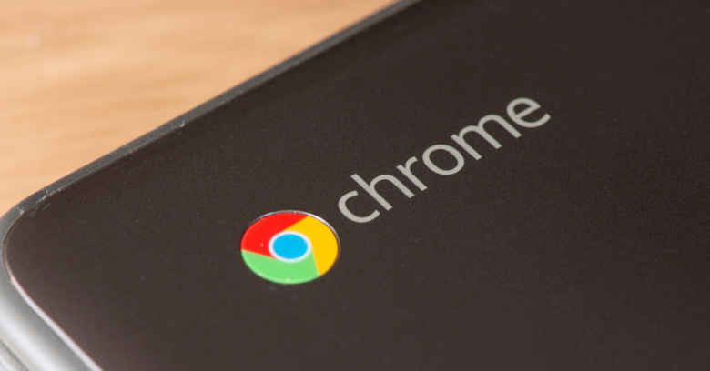 Google fixes Chromebook 2FA flaw in 'built-in security key'