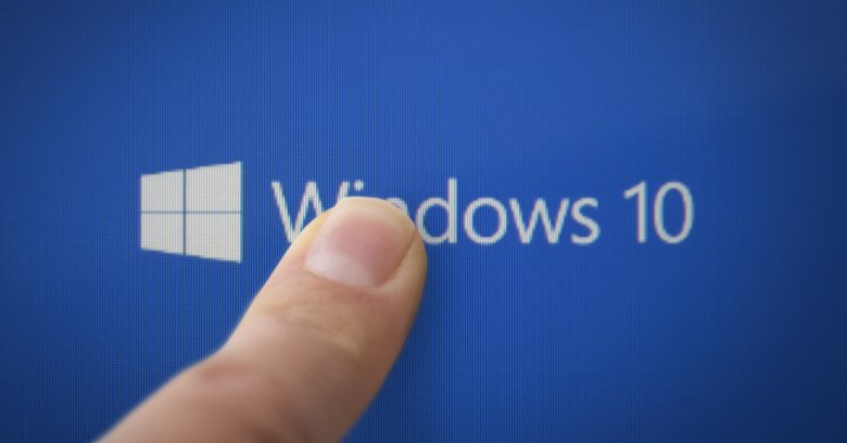 Microsoft drops password expiration from Windows 10 security