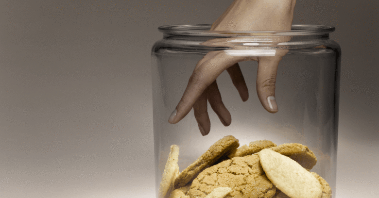 Ad industry groups ask that the CCPA keep its mitts off their cookies