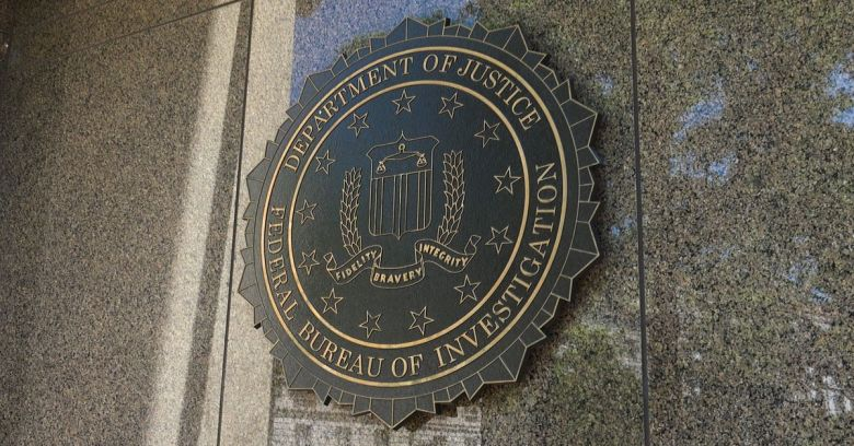 Hackers bypassing some types of 2FA security FBI warns