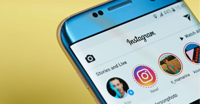 Cache of 49 million Instagram records found online