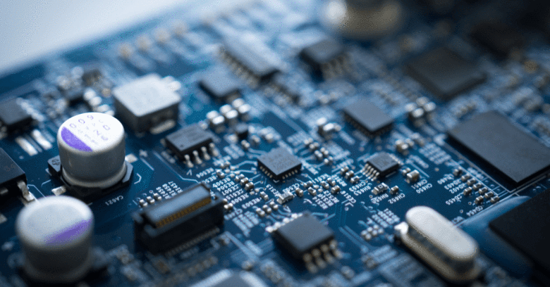 Soldering spy chips inside firewalls is now a cheap hack, shows researcher