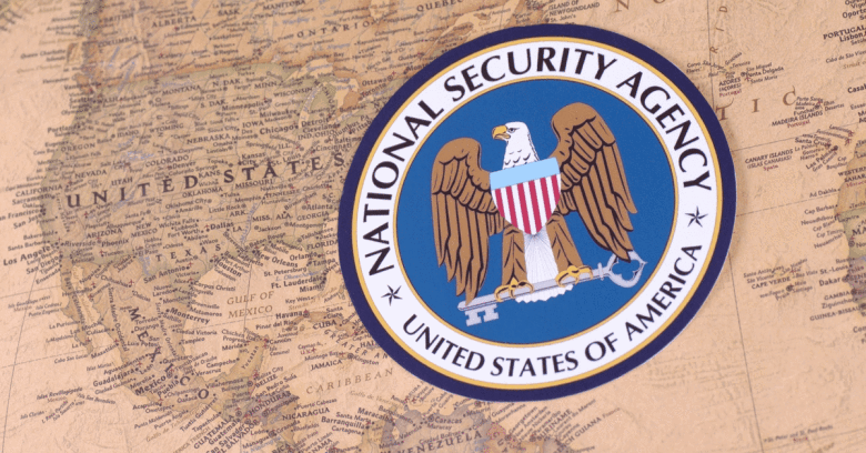 NSA won't collect phone location data, promises US government