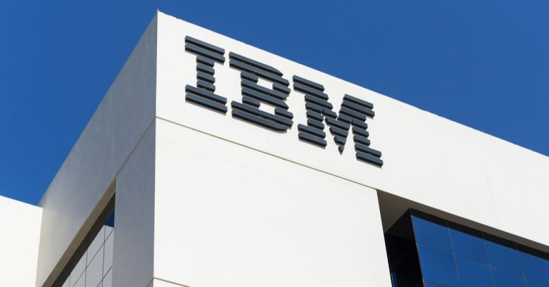 IBM's new 53-qubit quantum 'mainframe' is live in the cloud