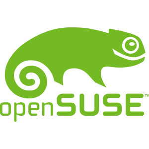 OpenSUSE Expanding Encryption Options For Its Installer